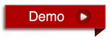 Demo Sign Up