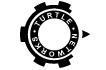 Client - Turtle Networks